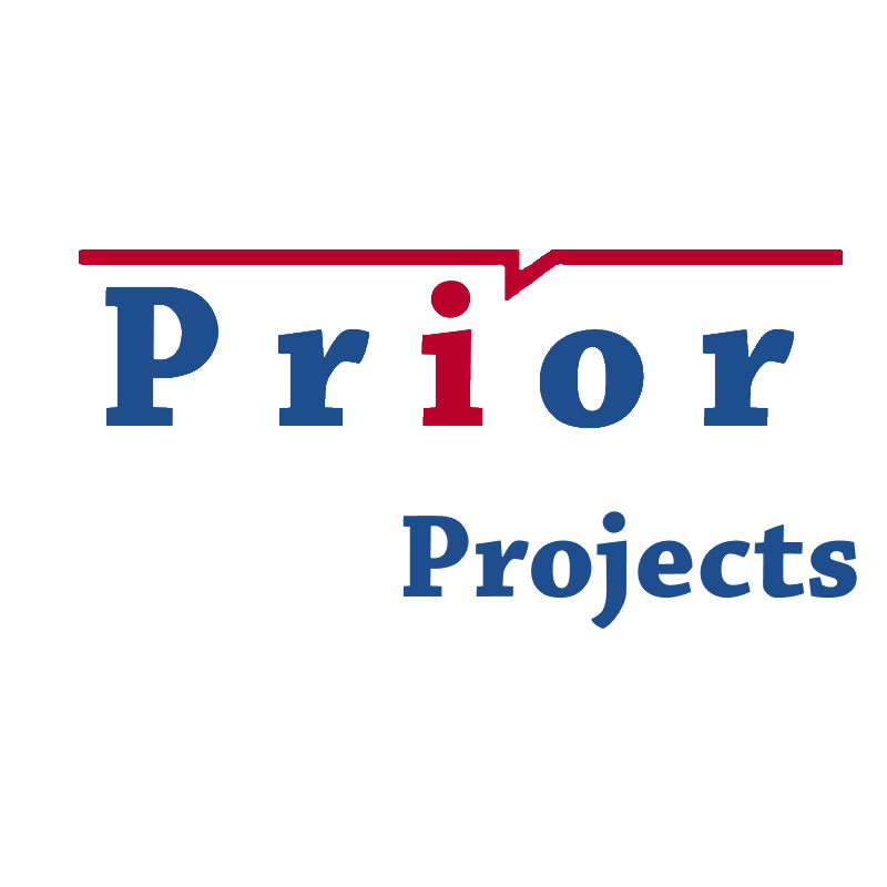 Prior Projects