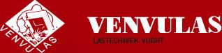 Colaboración entre Venvulas Techniek BV y Prior Projects